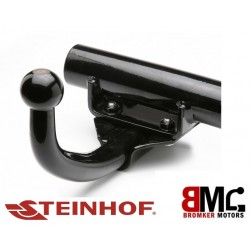 Fixed Towbar STEINHOF F-135